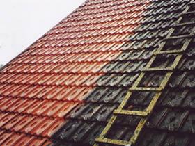 nettoyage et entretien de son toit 92 neuilly sur seine. Black Bedroom Furniture Sets. Home Design Ideas